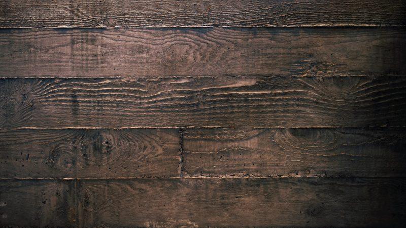 Ist kesseldruckimprägniertes Holz gesundheitsschädlich?